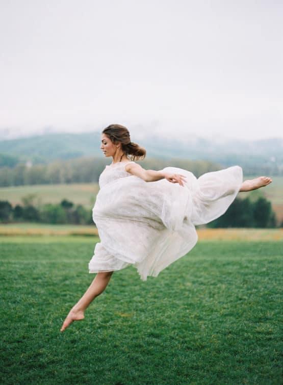 Belle Lumiere Bridal