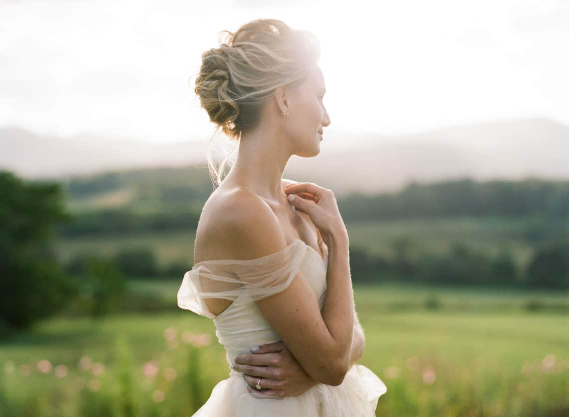 Pippin Hill Bridal