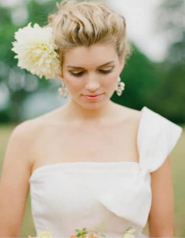 Weddings Unveiled