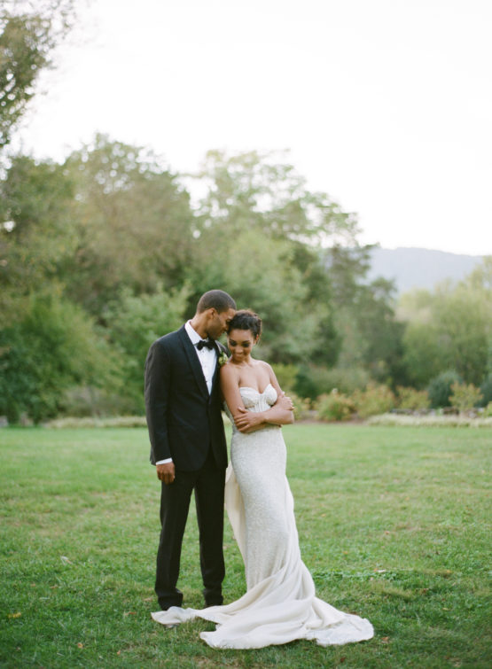 Matthew & Emily