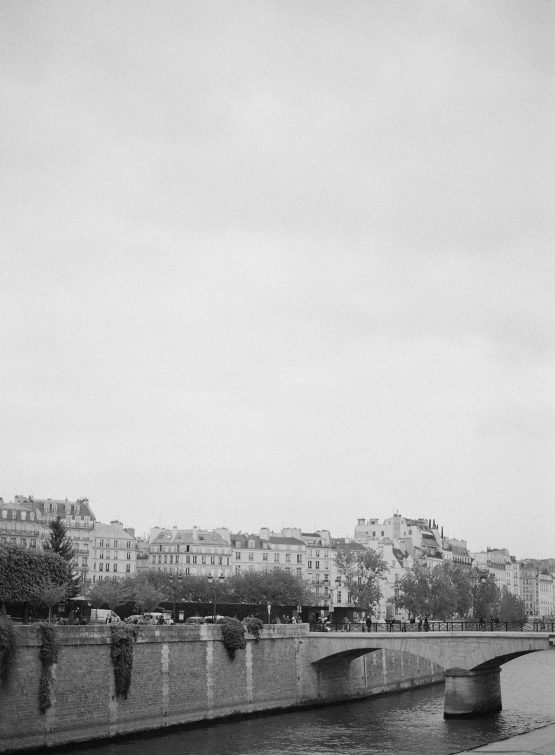 Paris Travel