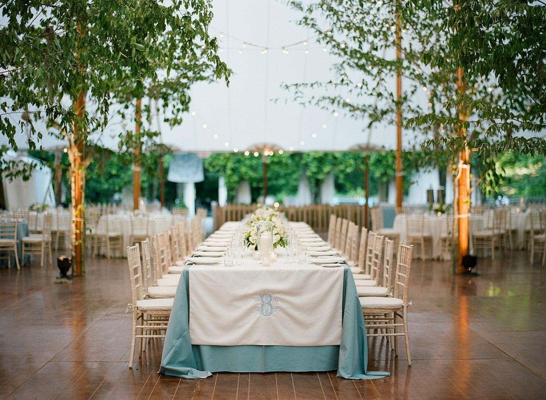 Clifton Inn Wedding Charlottesville Va Chelsea Amp Bennet