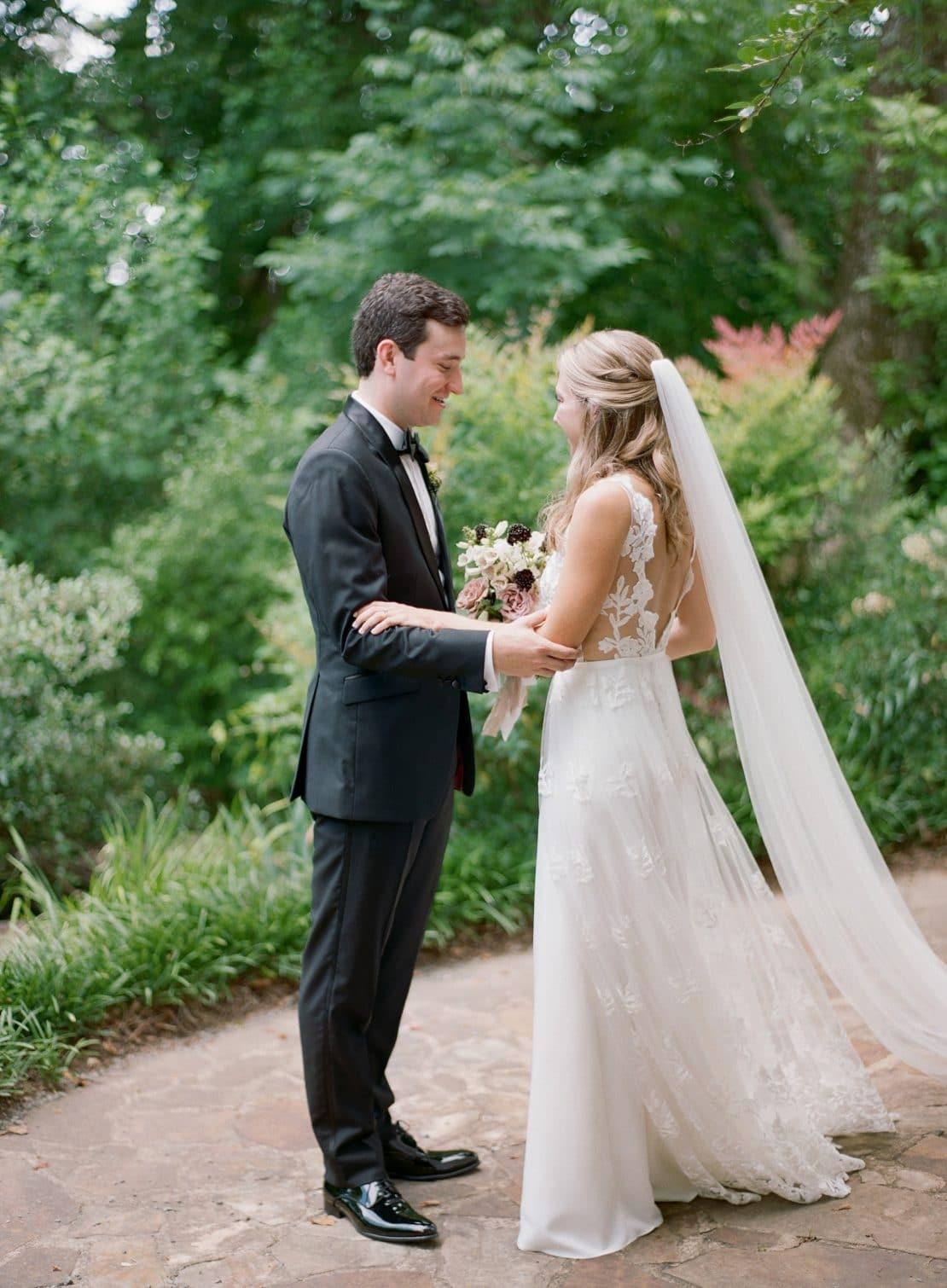 Allie & Matt